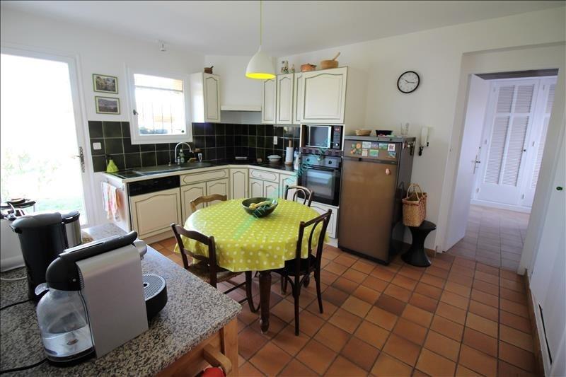 Vente maison / villa Saint cezaire sur siagne 495000€ - Photo 8
