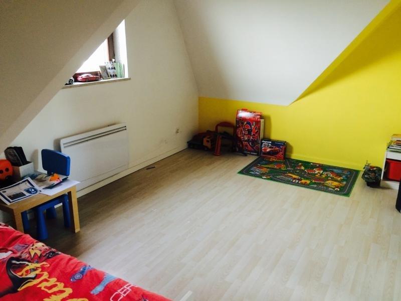 Sale house / villa Brumath 418000€ - Picture 10
