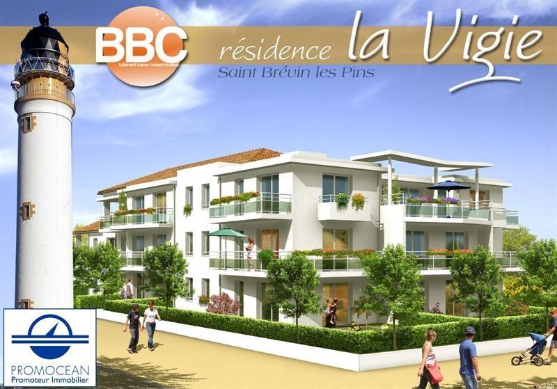 New home sale program Saint-brevin-les-pins  - Picture 1