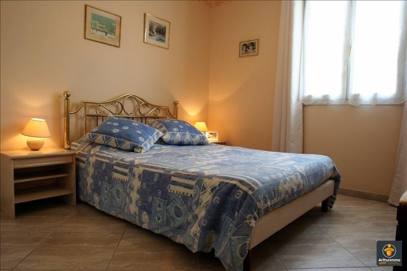 Vente de prestige maison / villa Sainte maxime 780000€ - Photo 13