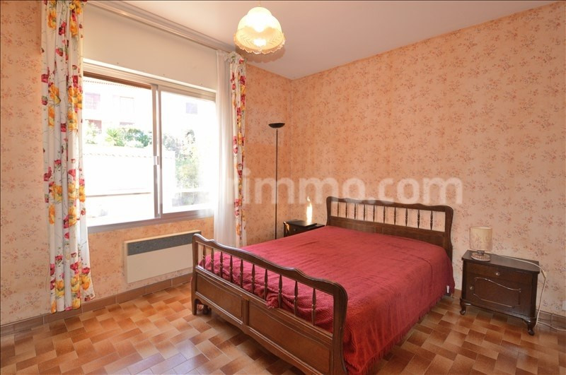 Vente appartement St aygulf 370 000€ - Photo 6