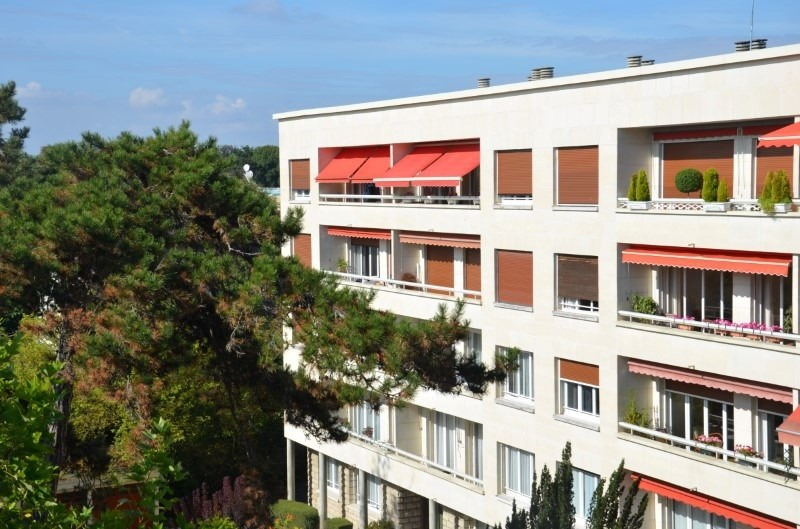 Image Result For Agence Lecocq Maisons Laffitte