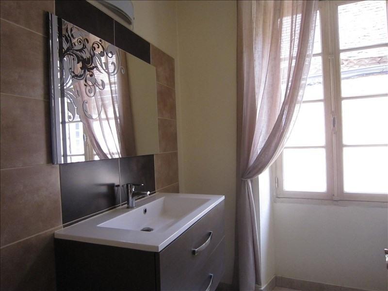 Sale house / villa Siorac en perigord 99360€ - Picture 9