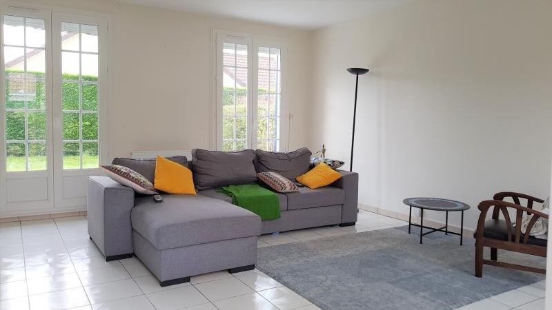 Sale house / villa Pontault combault 495000€ - Picture 4