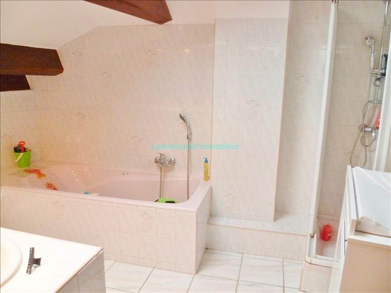 Vente appartement Saint cezaire sur siagne 283000€ - Photo 13