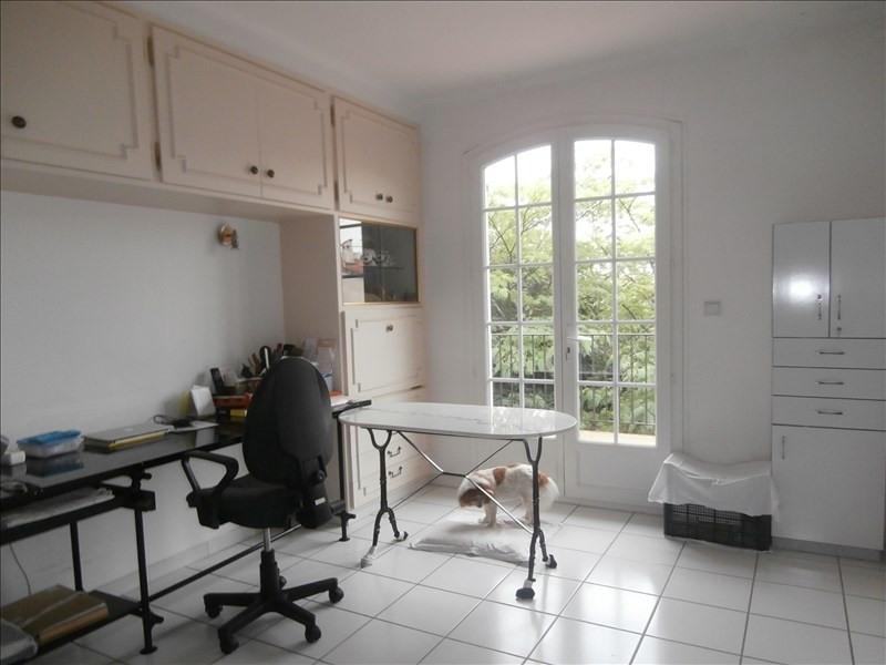 Sale house / villa Ste tulle 339000€ - Picture 6