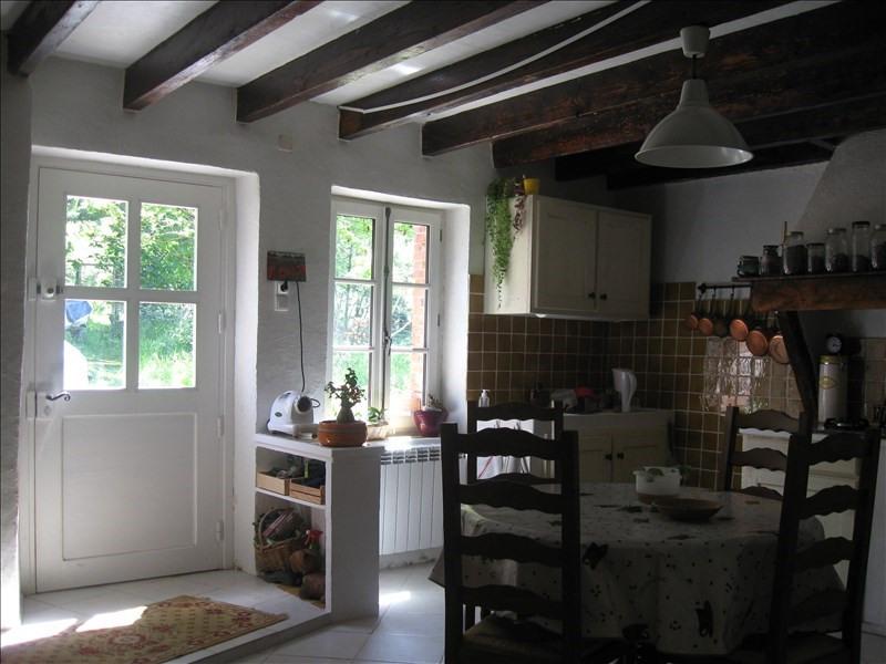 Vente maison / villa Labruguiere 117000€ - Photo 1