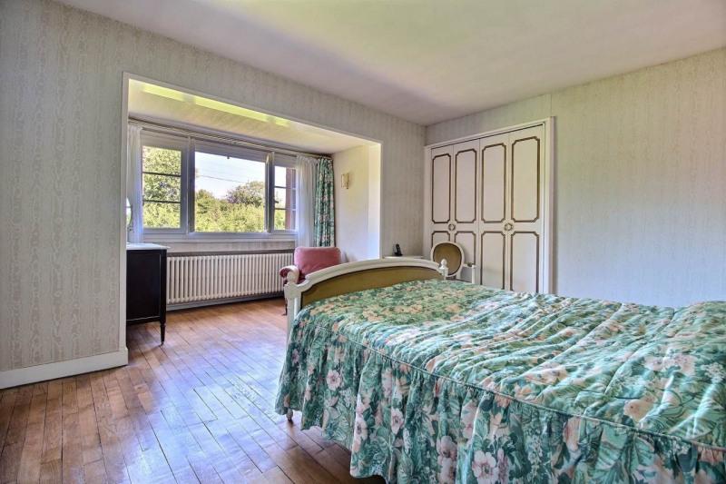 Vente de prestige maison / villa Vimoutiers 400000€ - Photo 11