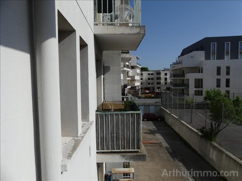 Produit d'investissement appartement Montpellier 100000€ - Photo 2