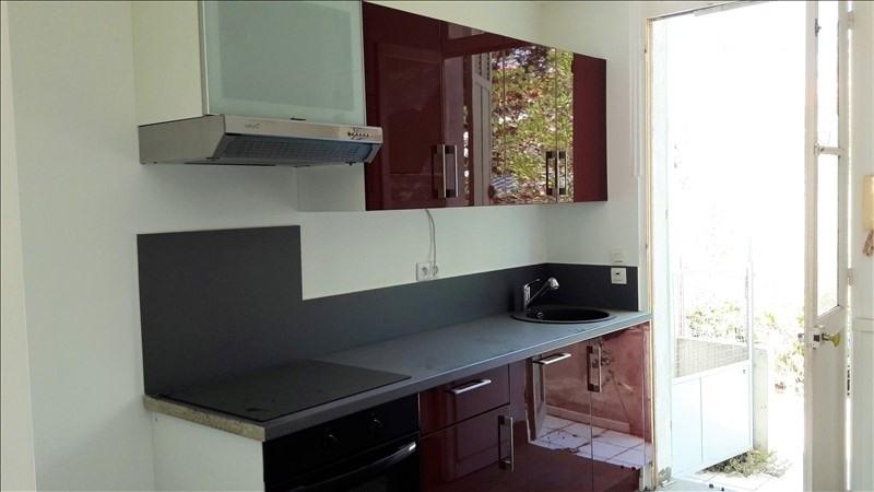 Location appartement Marseille 12ème 690€ CC - Photo 1