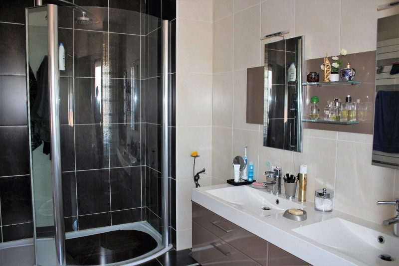 Deluxe sale house / villa Les sables d olonne 777000€ - Picture 8