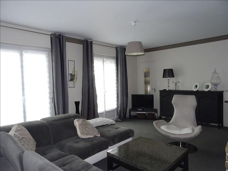 Sale house / villa Ploufragan 292710€ - Picture 5