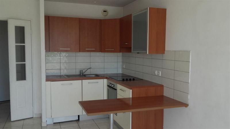 Vente appartement Chelles 127500€ - Photo 4