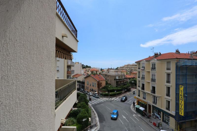 Venta  apartamento Nice 122000€ - Fotografía 2