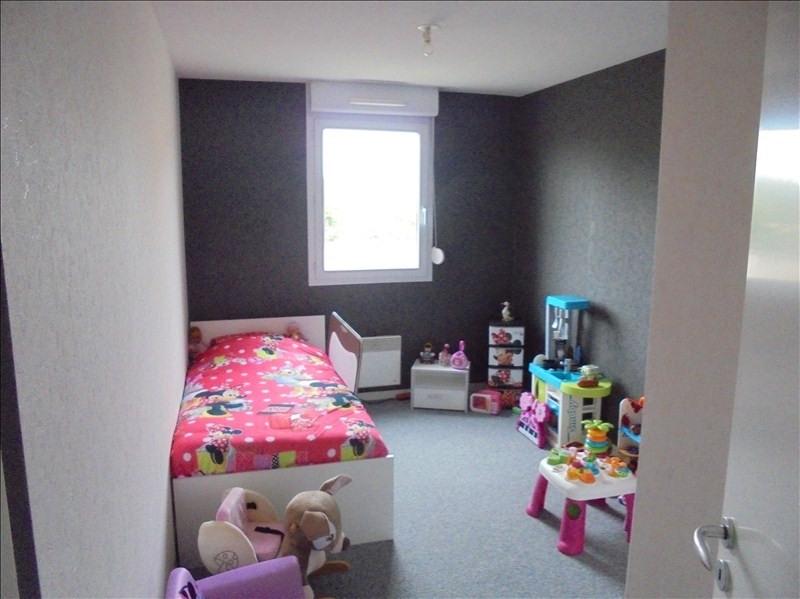 Vente appartement Moulins 91000€ - Photo 4