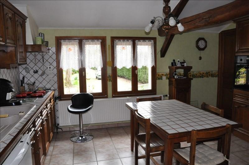 Vente maison / villa Vendôme 259750€ - Photo 4