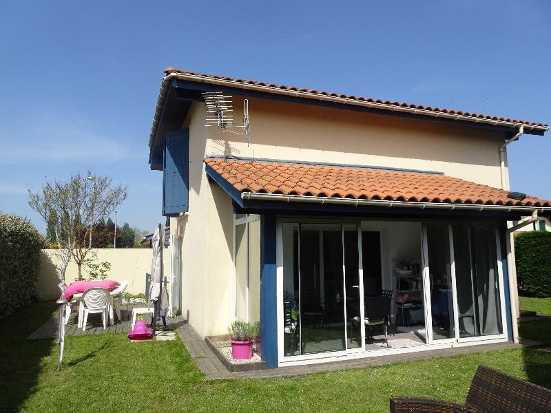 Vente maison / villa Saint martin de seignanx 311225€ - Photo 1