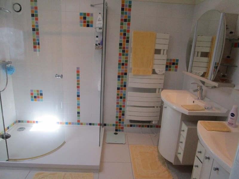 Vente maison / villa Albi 379000€ - Photo 10