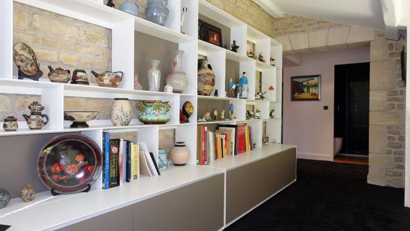 Deluxe sale house / villa Lagord 1470000€ - Picture 10
