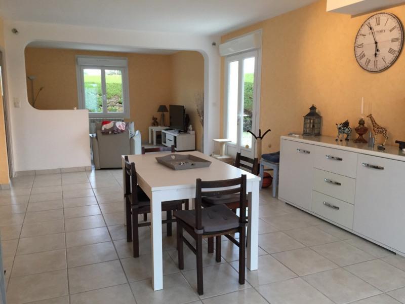 Vente maison / villa Olonne sur mer 270600€ - Photo 2