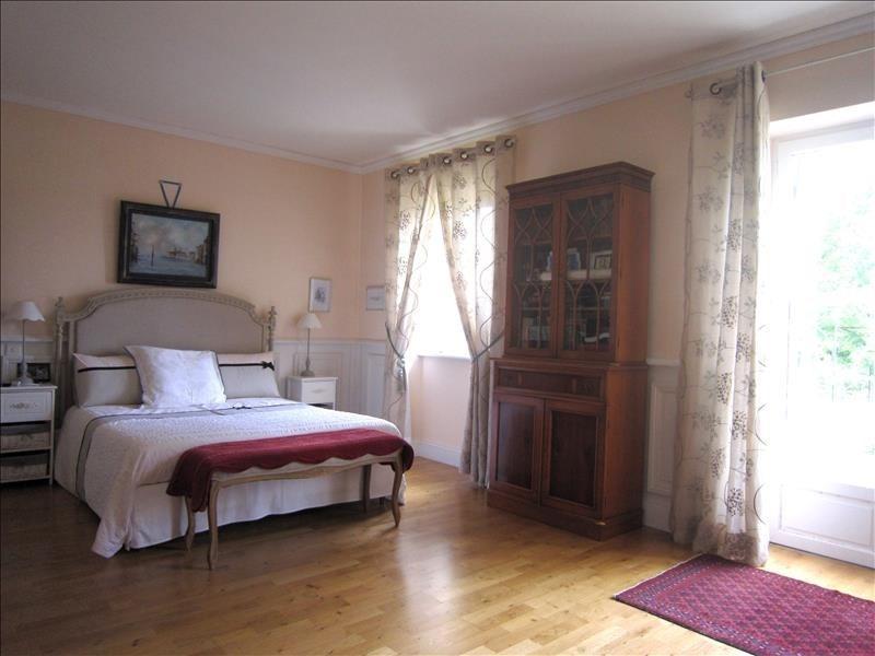 Vente de prestige maison / villa Vitrac 995000€ - Photo 6