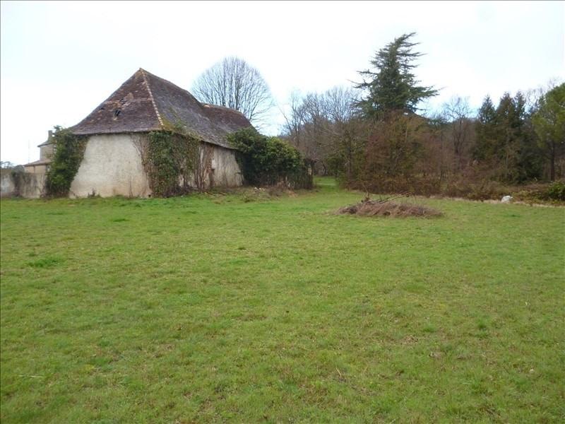 Sale house / villa Perigueux 44000€ - Picture 3