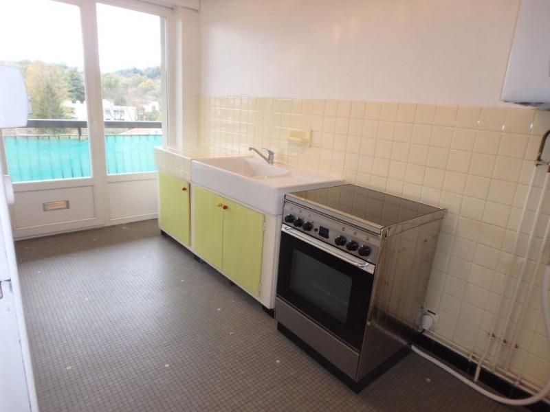 Location appartement Ramonville-saint-agne 466€ CC - Photo 5