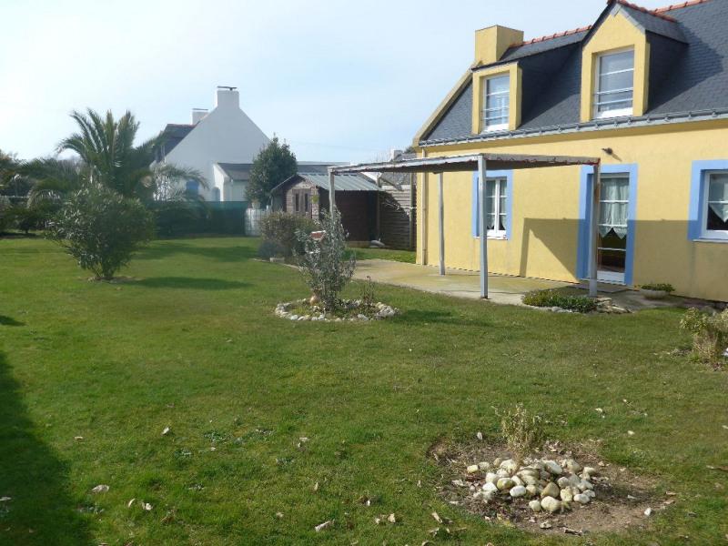 Vendita casa Locmaria 472450€ - Fotografia 15