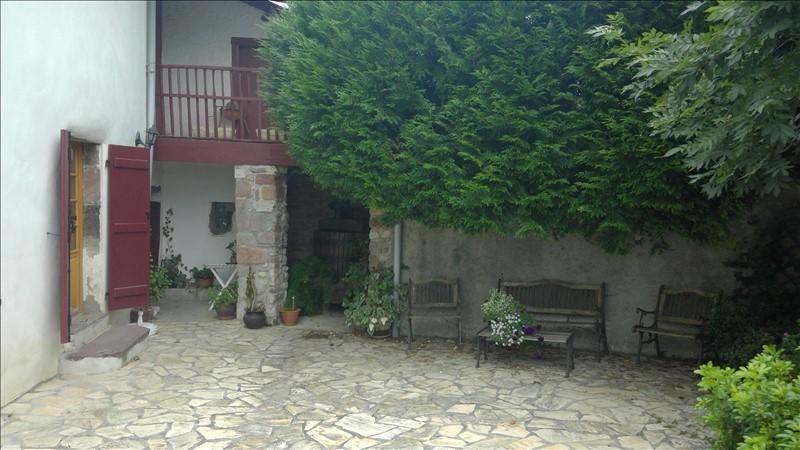 Location maison / villa St jean pied de port 730€ +CH - Photo 2