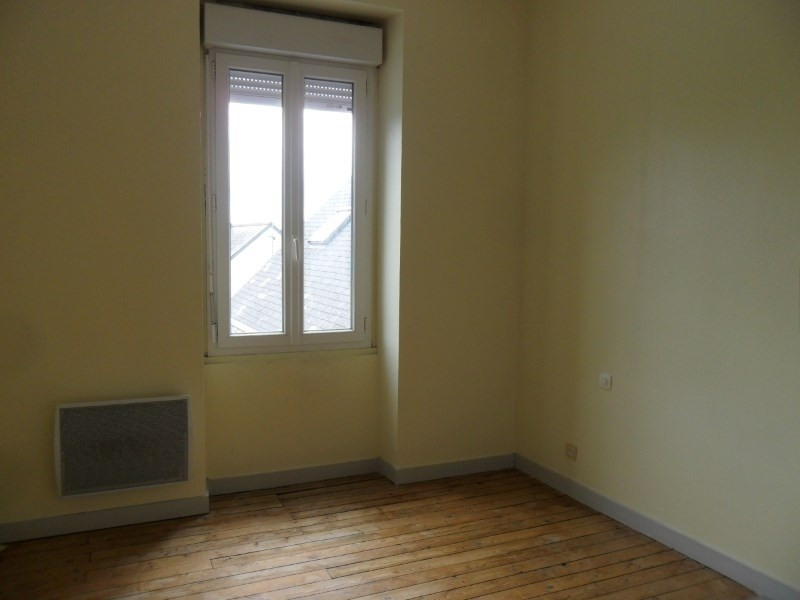 Location appartement Blain 490€cc - Photo 5