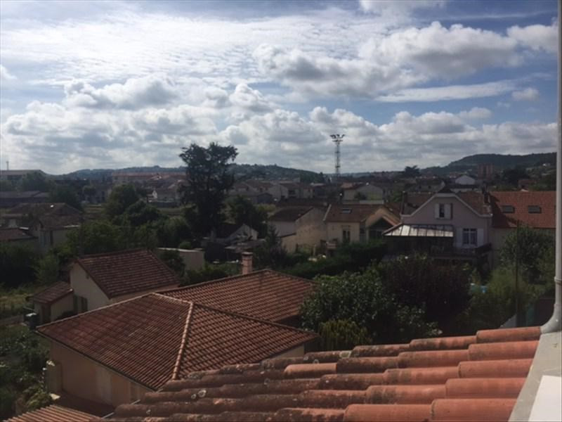 Vente appartement Albi 78 000€ - Photo 3