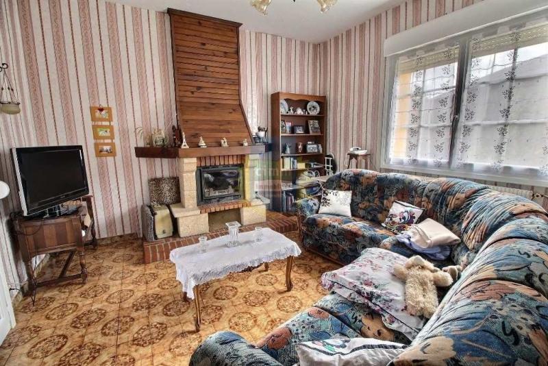 Vente maison / villa Hamblain les pres 162000€ - Photo 4