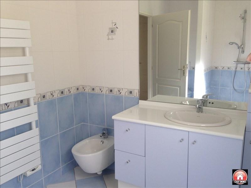 Sale house / villa Bergerac 392000€ - Picture 6