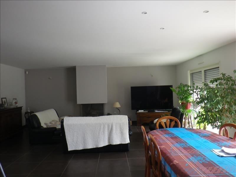 Vente maison / villa St nazaire 441000€ - Photo 2