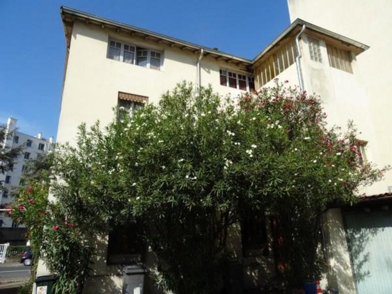 Revenda apartamento Lyon 8ème 129000€ - Fotografia 1