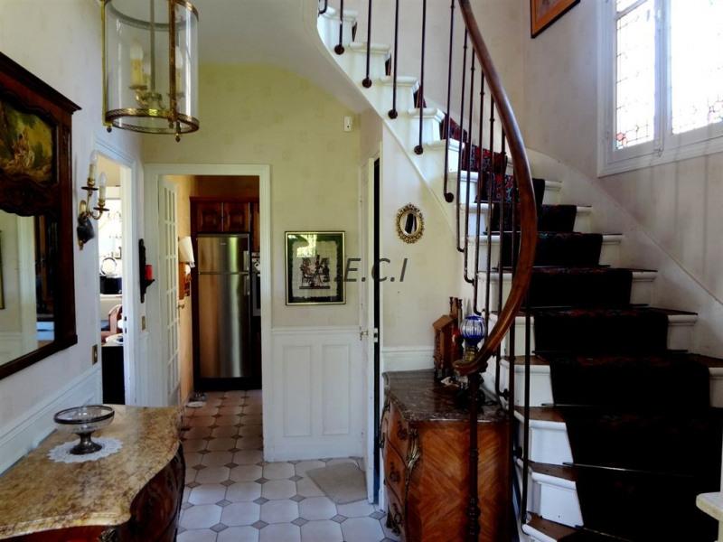 Sale house / villa Asnières-sur-seine 1600000€ - Picture 6