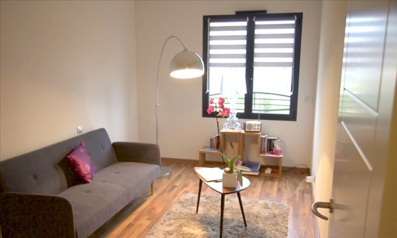 Vente appartement St genis pouilly 520 000€ - Photo 3
