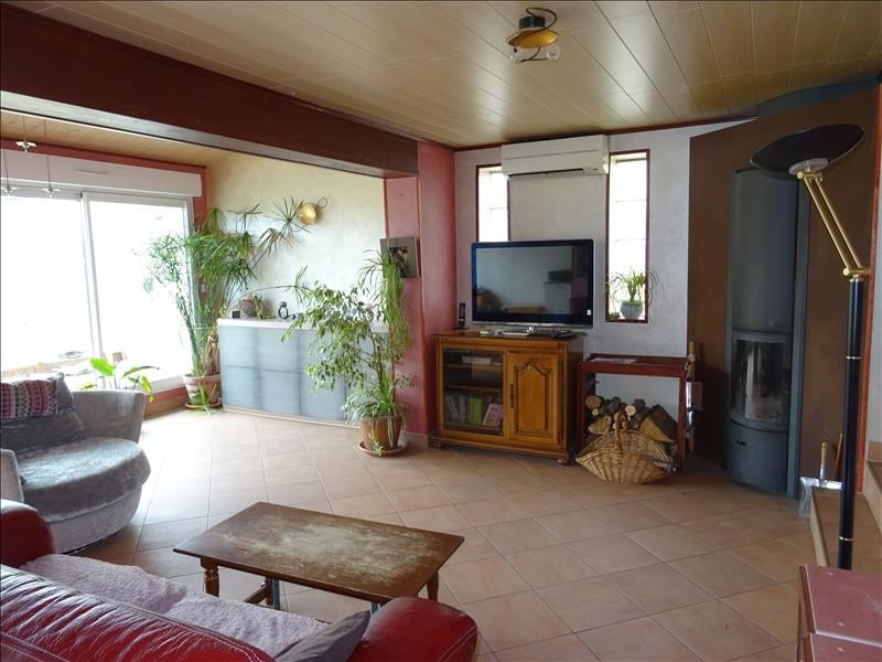 Sale house / villa Creney pres troyes 199 500€ - Picture 3
