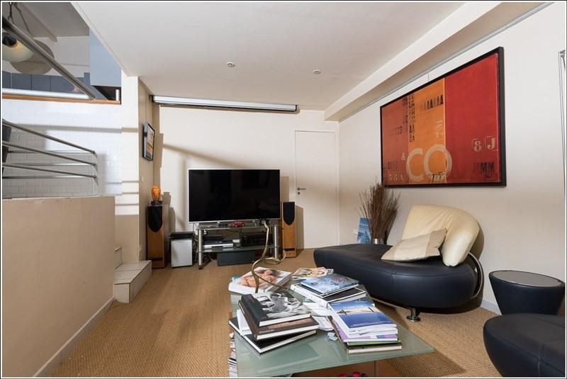 Vente loft/atelier/surface Bagnolet 409000€ - Photo 4