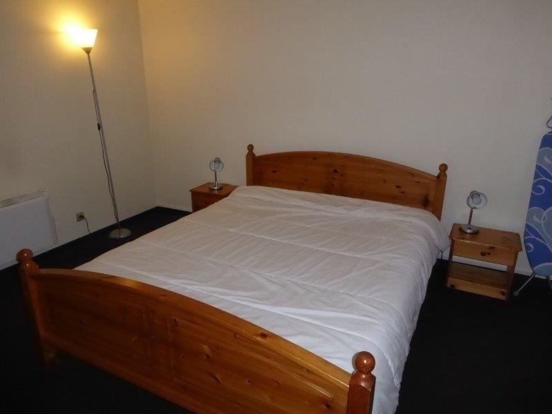 Location appartement Lagny sur marne 765€ CC - Photo 8
