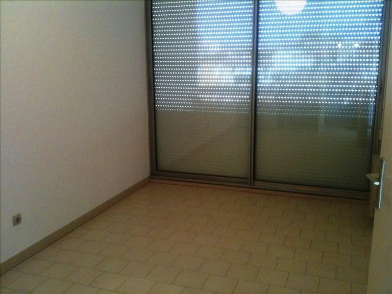 Location appartement Lunel 525€ CC - Photo 3
