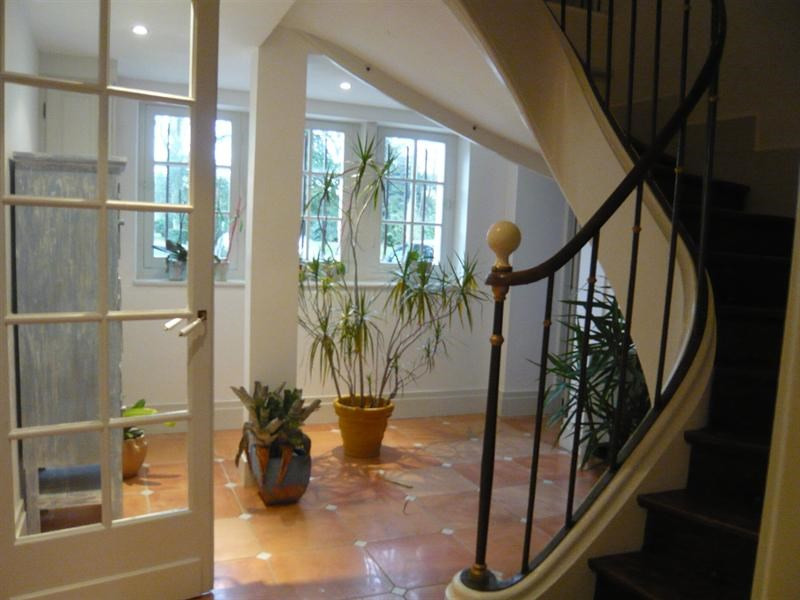 Deluxe sale chateau Toulouse 5 mn 1449000€ - Picture 8