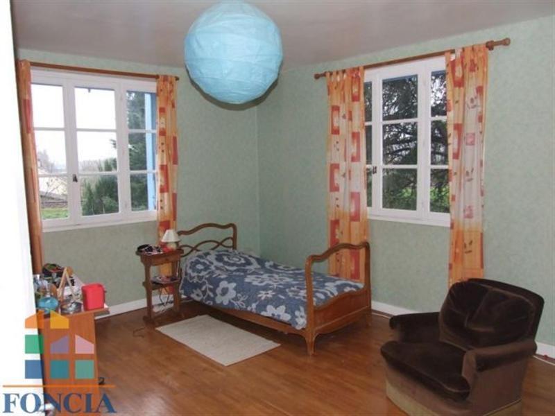 Vente maison / villa Bergerac 223500€ - Photo 11