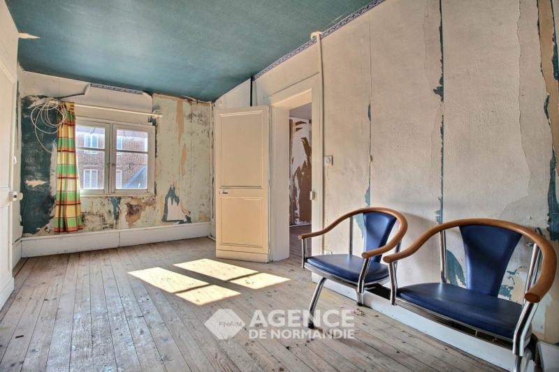 Sale empty room/storage Montreuil-l'argille 60000€ - Picture 8