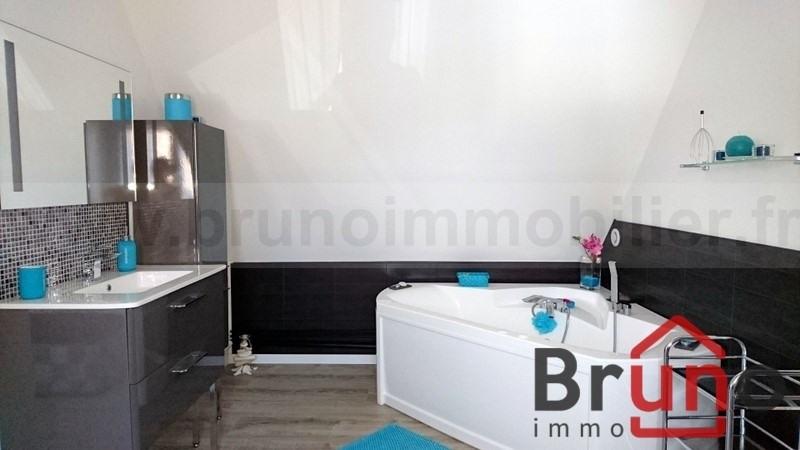 Verkoop  huis Machy 262500€ - Foto 8
