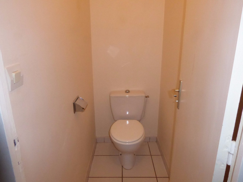 Location appartement Aubenas 649€ CC - Photo 14