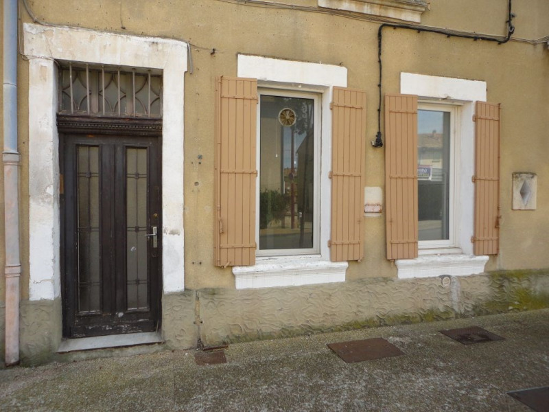 Location appartement Entraigues sur la sorgues 410€ CC - Photo 13