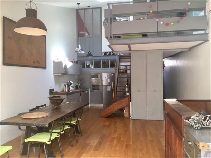 Rental house / villa Bordeaux 1700€ +CH - Picture 3