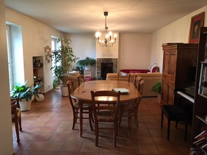 Vente maison / villa Saint-priest-en-jarez 450 000€ - Photo 1