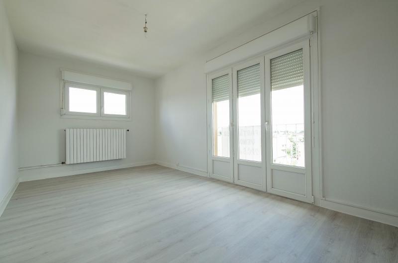 Vente appartement Montigny les metz 76500€ - Photo 2